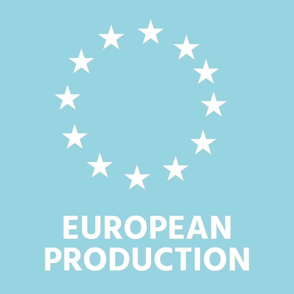 European production Epiq European Partners in Quality
